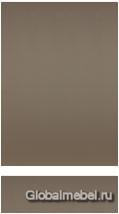Капучино (светло-коричневый глянец)